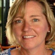 Dr. Elizabeth Moynihan