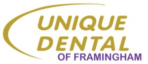 Unique Dental of Framingham