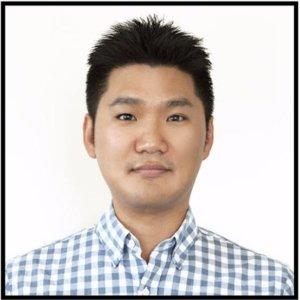 Gyusik Cho, DDS