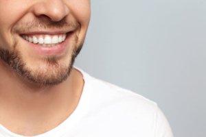 periodontal disease framingham